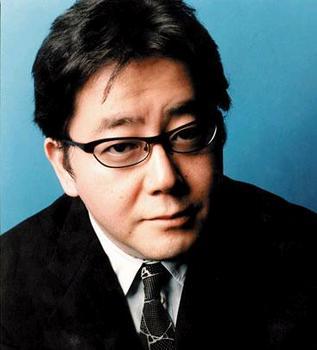 akimoto-u.jpg